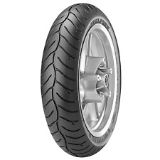 Gomma pneumatico anteriore Metzeler Feelfree 120/70 R 14 55H