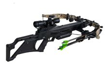 Excalibur Crossbows products for sale | eBay