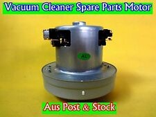 Vacuum Cleaner Spare Parts Motor Replacement Suits Many OEM Brand (E111) New