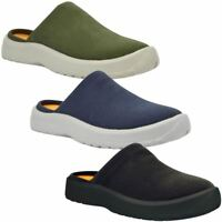 Soft Science Comfort Footwear~Dune~Canvas~3 Colours~Unisex~RRP £45~All Sizes