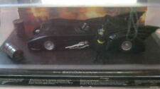 Unbranded Batman Diecast Vehicles