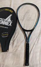 """Pro Kennex Reach Power 1.0 Extended Length Racquet 4 1/2"""" Grip L4"""