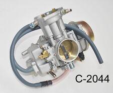 Carburetor for Yamaha RHINO 660 YFM660 YXR660 2004 2005 2006 2007