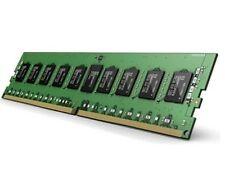 Supermicro Certified MEM-DR120-AL03 ATP Memory - 2GB DDR1-400 ECC REG LP