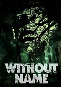 Without Name [New DVD]