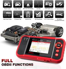 Escaner Automotriz Profesional Portatil Para Autos Carros Herramientas Mecanica