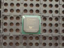 Xilink- XCV600E-FG676AGT0601