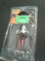 Lemax #52138 ZOMBIE Spooky Town Figure Village Halloween Decor Figurine