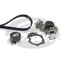 Gates Timing Cam Belt Water Pump Kit KP25577XS  - BRAND NEW - 5 YEAR WARRANTY