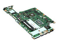 ACER NITRO 5 AN515-42 RYZEN 5 2500U RADEON RX560X 4GB MOTHERBOARD NB.Q3R11.001