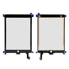 iPad 6 Air 2 Display Glas Original Digitizer schwarz black neu