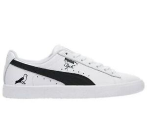 Puma Clyde Jeff Staples Create from Chaos Size 10.5 CONFIRMED ORDER