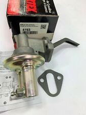 New Mechanical Fuel Pump Airtex 4193