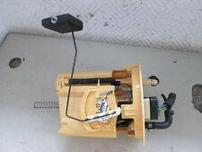 Kraftstoffpumpe Dieselpumpe Citroen C8 Exclusive 2.0 HDi Bj. 06 1489085080