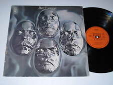 LP/THE BYRDS/BYRDMANIAX/CBS 64389 FOC