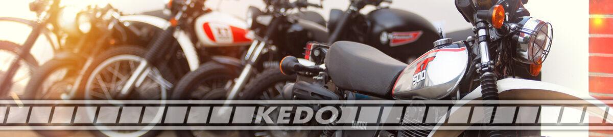 KEDO GmbH