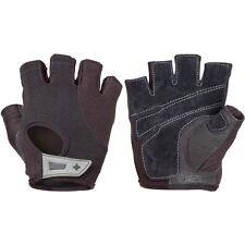 NWT Harbinger Women's Power Gloves