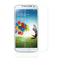 Timeproof Clear Screen Protector Shield Guard Film for Samsung Galaxy Note GE
