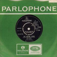 """Max Harris(7"""" Vinyl)The Kipling/ Soldiers Three-Parlophone-R 5185-UK-19-VG/VG+"""