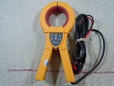 FLUKE i800 AC CURRENT CLAMP - 57471 - 57472.