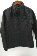 The North Face Women's Thermoball Quilted Jacket Size M