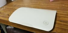 Genuine Oem Ge Wp71X10004 Ge Room Air Conditioner Control P 00006000 anel Cover