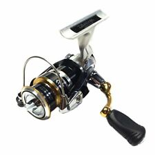 Daiwa 16 Crest 1000 Spinning Reel 4960652032742