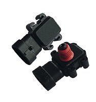 MAP pressure Sensor Holden VT VX VY VZ LS1 - 3.3 BAR Turbo / Supercharged new