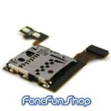 Pack Of 2 Sim Reader Flex Ribbons For Nokia N97 Mini