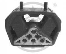 OPTIMAL Motorlager OPEL ASTRA F (56_, 57_), ASTRA F Cabriolet (53_B), F8-5445