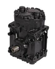 417888C92-R Reman York Compressor w/o Clutch Made Fits Case-IH Tractor Models