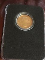 1881 Gold Sovereign Melbourne Mint ( M ) High Grade, Lustrous AU