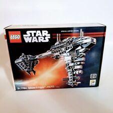 LEGO STAR WARS 77904 Nebulon-B Frigate IN HAND SAME DAY SHIP
