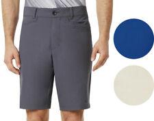 Pantalones Cortos De Golf Oakley honores rendimiento 442513 para hombres Nuevas-elige color!