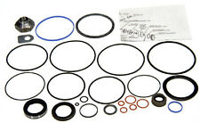 Steering Gear Seal Kit fits 1962-1972 Plymouth Valiant Barracuda Belvedere  EDEL