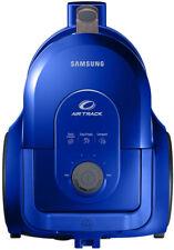 Aspirapolvere Samsung senza Sacco Ciclonico HEPA 700 Watt VCC43U1V3D/XET