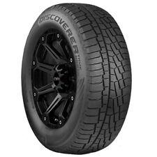 225/65R17 Cooper True North 102T Tire