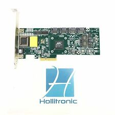 IBM Marvell Controller Card DB-MV88SX7042-PEX SLM-566-V1