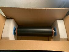 Xerox Color 800/1000 Press Fuser Roll Assy 059K84742 unsure if used or new!