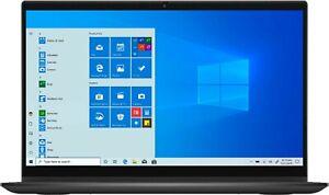 """Dell Inspiron 7300 13.3"""" 2-in-1 UHD Touch Core i7-10510U 16GB 512GB+32GB w/ Pen"""