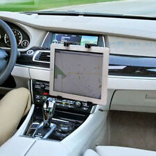 Universal For Samsung Galaxy Tab4 10.1 T530 Car Air Vent Mount Cradle Stand