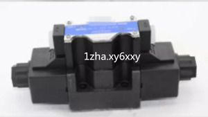 1PC New for valve DSG-01-3C4-D24-50 #ZH
