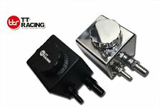 TT Racing Alloy Power Steering Tank for LS1 LS2 LS3 LS6 LS7 L98 L76