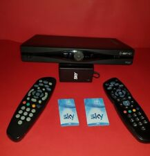 decoder my sky hd mod.p990 COMPLETO