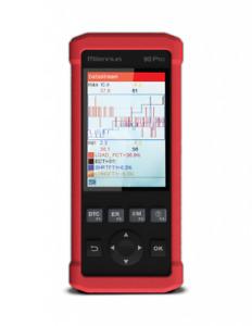 Launch Tech 301050365 Millenium 90 Pro
