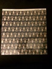 Graphic 45 Curtain Call - Pantomime #4500318- 25 Sheets Sealed