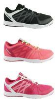 Reebok Sublite Trainingsschuh Laufschuhe Trainers Herren Damen Fitness Schuhe