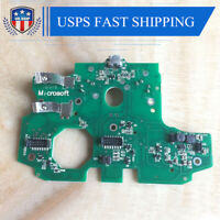 USA Main Power Circuit Board For Microsoft Xbox One Elite 1698 Replacement Part