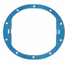Differential Cover Gasket Rear Fel-Pro RDS 55028-1