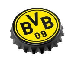 """BVB-FLASCHENÖFFNER """"Emblem""""  BORUSSIA DORTMUND BVB NEU"""